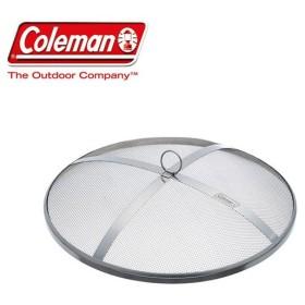 Coleman コールマン スパークシールド 2000032518 【アウトドア/キャンプ/焚火/火の粉】