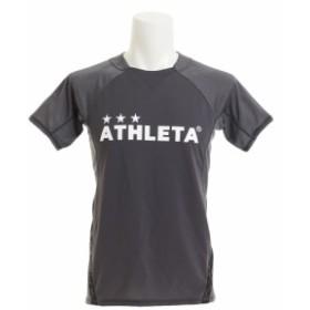 アスレタ(ATHLETA)プラシャツ REI-1049 CGRY (Men's)