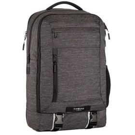 ティンバック2(TIMBUK2) オーソリティーパック The Authority Pack Jet Black Static 181531165 バックパック リュックサック カジュアル スポーツバッグ 鞄