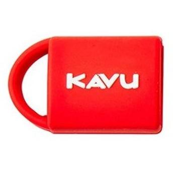 カブー(KAVU) ライターケース 19820442034000 (Men's、Lady's)