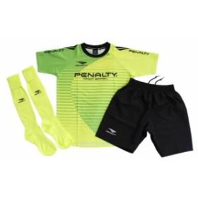 ペナルティ(PENALTY)ジュニア プラクティス スーツ PU8200J 65 (Jr)