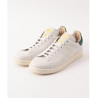 TOMORROWLAND / トゥモローランド adidas Originals STAN SMITH RECON レザースニーカー