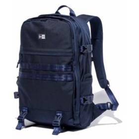 ニューエラ(NEW ERA)Smart Pack スマートパック ネイビー 11404155 バッグ リュック バックパック (Men's、Lady's)