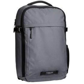 ティンバック2(TIMBUK2) ディビジョンパック The Division Pack Storm 184931314 バックパック リュックサック カジュアル スポーツバッグ 鞄