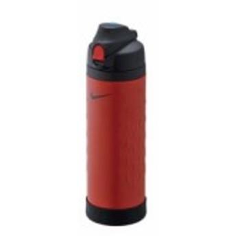 ナイキ(NIKE)ナイキハイドレーションボトル スポーツボトル 水筒 FHB-1000N VR (Men's、Lady's)
