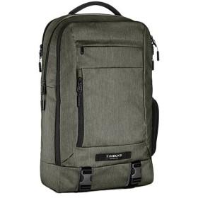 ティンバック2(TIMBUK2) オーソリティーパック The Authority Pack Moss 181531268 バックパック リュックサック カジュアル スポーツバッグ 鞄