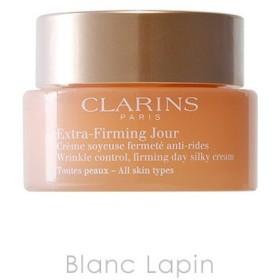 クラランス CLARINS ファーミングEXデイクリームSP オールスキンタイプ 50ml [207521]