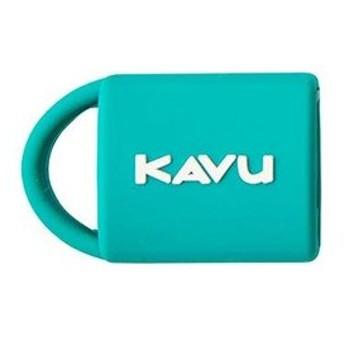 カブー(KAVU) ライターケース 19820442038000 (Men's、Lady's)