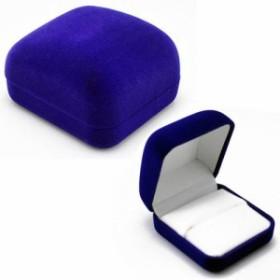 ジュエリーギフトケース(S) シンプル 綺麗 ラッピングボックス 指輪 リング ピアス イヤリング ネックレス 贈り物 店舗用 業務用 個性
