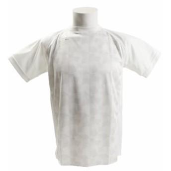 ファイテン(PHITEN)【ゼビオグループ限定】 半袖Tシャツ ラグラン 3118JG29920 (Men's)