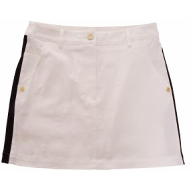 2661bcb8fac1c アルチビオ(archivio)スカート A756413-090 (Lady's). トップ スポーツ・アウトドア ゴルフ レディースウェア ワンピース