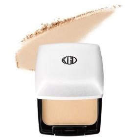 化粧品 K04 グロス フィルム ファンデーション ホワイトコンパクト セット カラー 012 明るめの肌色