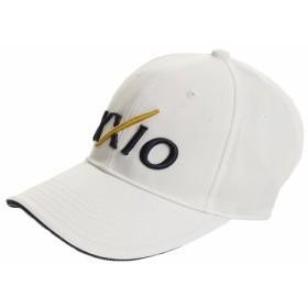 ゼクシオ(XXIO)キャップ XMH8100 WH (Men's)