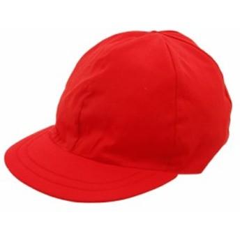 三和商会 紅白帽M S-12M (Jr)