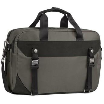 ティンバック2(TIMBUK2) ストラーダ Strada Briefcase Charcoal Mサイズ 25445044 バックパック リュックサック カジュアル スポーツバッグ 鞄