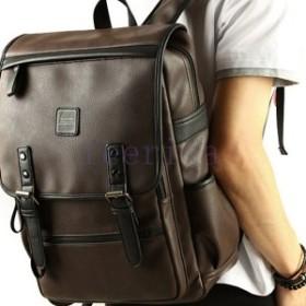 卸売店リュックメンズビジネスバッグスクエアバッグデイパックリュックサックバックパック旅行バッグAサイズ対応iPadPC収納出張大学ト