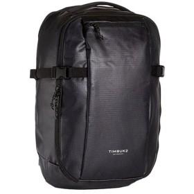 ティンバック2(TIMBUK2) ブリンクパック Blink Pack Jet Black 254236114 バックパック リュックサック カジュアル スポーツバッグ 鞄