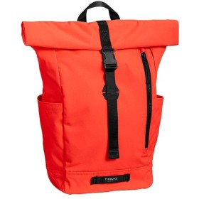 ティンバック2(TIMBUK2) タックパック Tuck Pack Flare 101031218 バックパック リュックサック カジュアル スポーツバッグ 鞄
