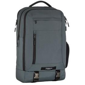 ティンバック2(TIMBUK2) オーソリティーパック The Authority Pack Surplus 181534730 バックパック リュックサック カジュアル スポーツバッグ 鞄