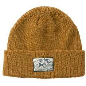 ノースフェイス THE NORTH FACE ステッチワークビーニー Stitchwork Beanie 帽子 ニット帽