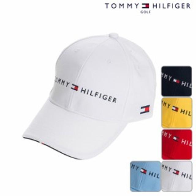 9d16ba9d3c0 THMB7DAF  春夏モデル TOMMY HILFIGER-トミーヒルフィガー- MENS ...