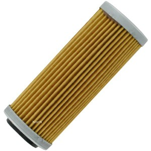 Oil Filter 5H0-13440-00 Parts Unlimited