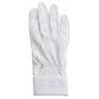 ゼット(ZETT)ジュニア 守備用手袋 右手用 BG269J-1100RH (Jr)