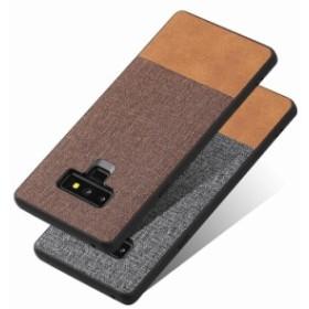 Galaxy Note9 背面カバー/背面ケーススマートフォン ケース スマホ カバー スマフォ