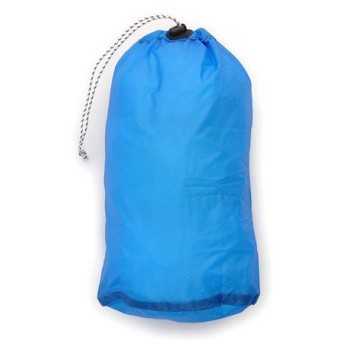 グラナイトギア(GRANITEGEAR) エアバッグ AIR BAG #2(3L) 2210900119-BLU (Men's、Lady's)