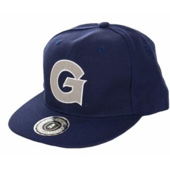 カレッジ(College)キャップA GGT CL8162028 (Men's)