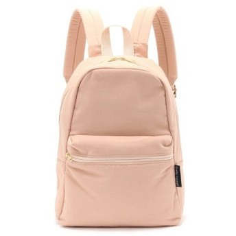 Daily russet / デイリーラシット DAY BAG/リュックサック