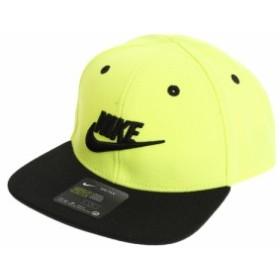 d418cb53d1b38e ノースフェイス キャップ 帽子 メンズ レディース TNF Initial Cap TNF ...
