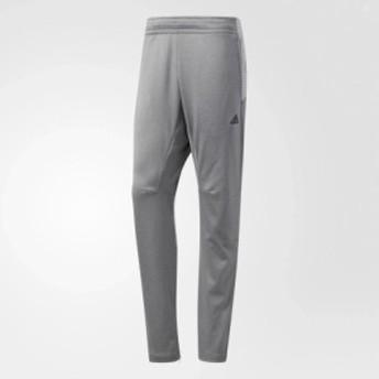 アディダス(adidas)D Lillard ロングパンツ DJI25-BR1998 (Men's)