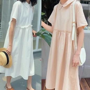 結婚式 パーティードレス 袖あり 大きいサイズ ロング 袖あり 袖ありパーティードレス 袖ありワンピース結婚式 fe-0797