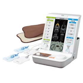 オムロン電気治療器 HV-F9520