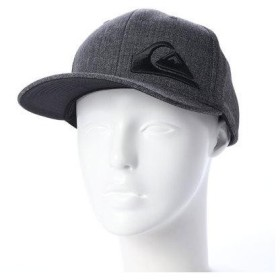 クイックシルバー QUIKSILVER マリン 帽子 FINAL AQYHA04120