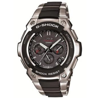 CASIO 腕時計 G-SHOCK MT-G MTG-1200-1AJF