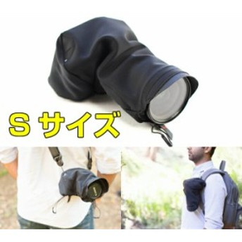 ピークデザイン シェル /Sサイズ SH-S-1