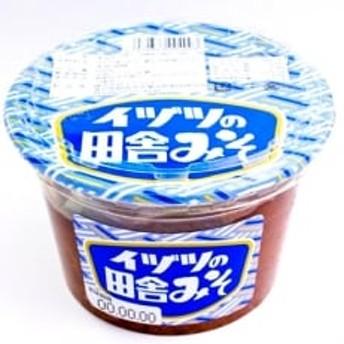 讃岐味噌 田舎みそ(500g×12個)