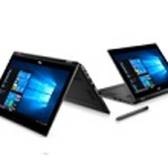 Dell Latitude 5289Dell Latitude 5289