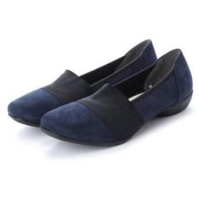 フットスキ footsuki レディース シューズ 靴 FS-15260 ミフト mift