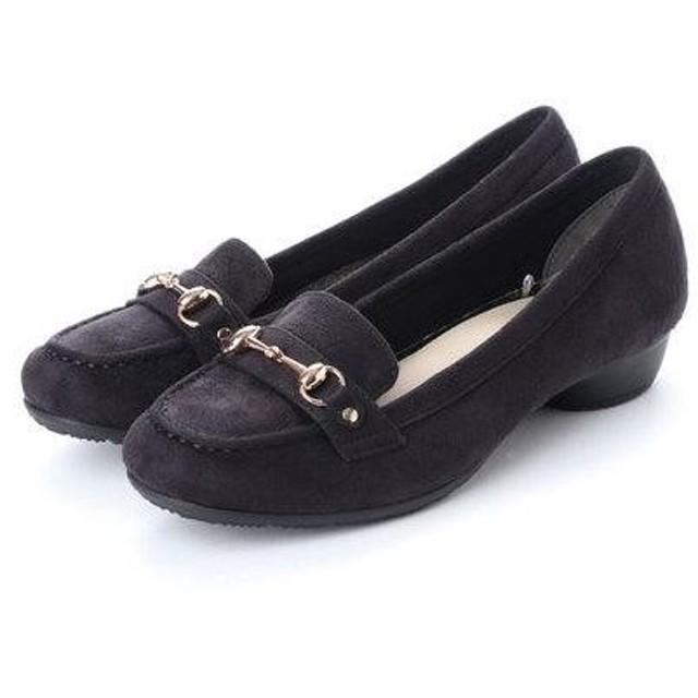 フットスキ footsuki レディース シューズ 靴 FS-15370 ミフト mift