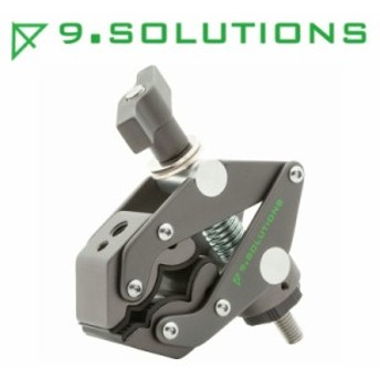 9.SOLUTIONS(ナインドットソリューションズ) セイバークランプ
