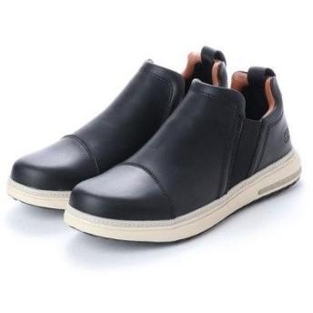 スケッチャーズ SKECHERS メンズ シューズ 靴 FOLTEN- OREGO 65789 ミフト mift