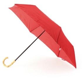 SHIPS for women / シップスウィメン ソリッド折りたたみ傘