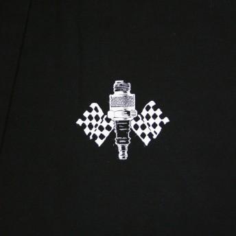 Tシャツ - Maqua-store 【ASNADISPEC/アスナディスペック】 長袖Tシャツ ロンTEE メンズ aslt5186/3045/ ロンt