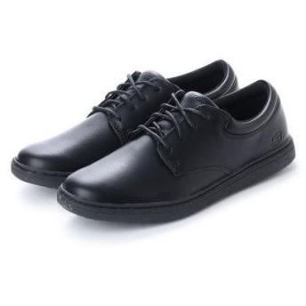 スケッチャーズ SKECHERS メンズ シューズ 靴 LANSON- ESCAPE 65549 ミフト mift