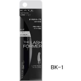 KATE(ケイト) ラッシュフォーマーWPロング ウォータープルーフタイプ BK-1 Kanebo(カネボウ) I5MmU4MzAx