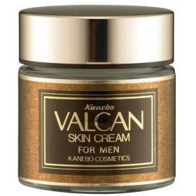 VALCAN(バルカン) スキンクリーム 55g Kanebo(カネボウ)