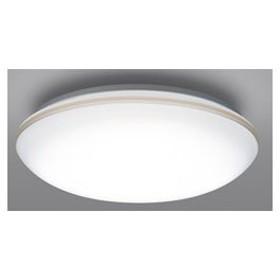 日立(HITACHI) LEDシーリング 〜6畳 LEC-AH603PK